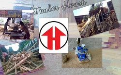 Malaysian+Wood