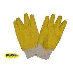 Comarex Latex Gloves
