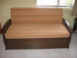 Sofa+Cum+Bed