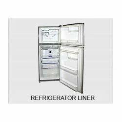 refrigerator liner deep freezer liner manufacturer from kanpur. Black Bedroom Furniture Sets. Home Design Ideas