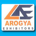 Arogya Exhibitors