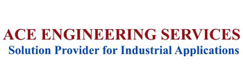 ACE Engineering Services
