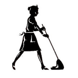 House Keeping Service