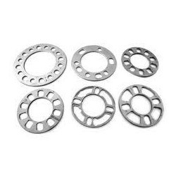 Industrial Automotive Spacers
