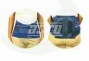 Sacro-Lumber Belt (Contoured Type) Code : RA3304