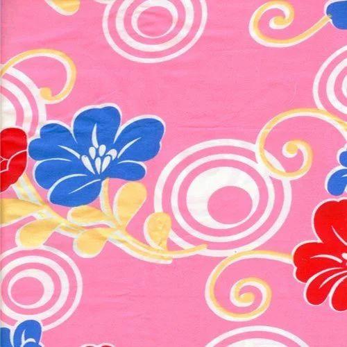 Perfect Pearl Print Cloth