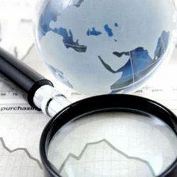 Focus Products Scheme Registration