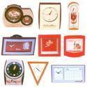 Gift Items For Corporates & Institution