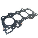 industrial cylinder head gasket