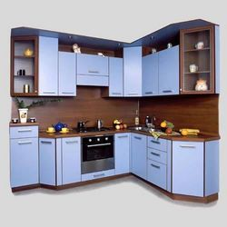 Modular Kitchen Furniture - Customized Kitchen Furniture, Kitchen