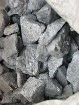 Ferro Silico