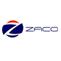 Zaco Computer Pvt.ltd.