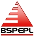 B. S. Projects & Engineers Private Limited