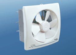 Nutone Exhaust Fan (70 CFM) | The Home Depot - Model 665RP