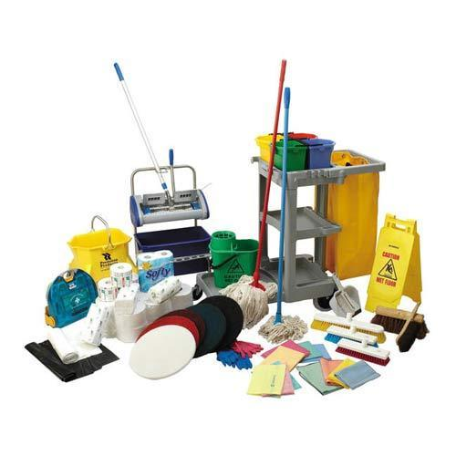 Housekeeping Products, Bangalore - Housekeeping Product Wholesale ...