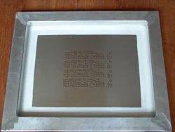 SMT Stencil