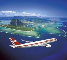 Mauritius+Holiday+Packages