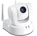 Proview Wireless Internet Camera