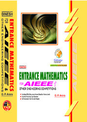 AIEEE+Mathematics
