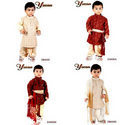 Dhoti Kurta Sets