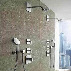 Jaguar Bathroom Fittings India Bathroom Fitting