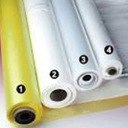 Polythene Papers