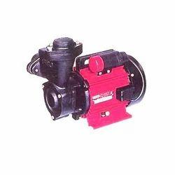 Single Phase Domestic and Mini Monoblock Pumps