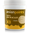 Asian Paints Duracast Fine Tex