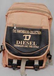 DIESEL School Bags