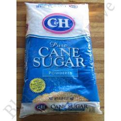 BOPP Sugar Bags