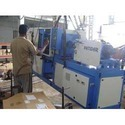 Injection Mould Machine