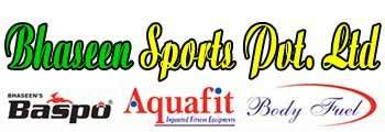 Bhaseen Sports Private Limited