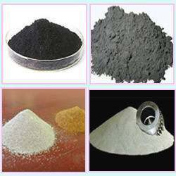 Nano Metal Powder