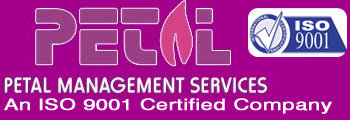 Petal Management Services Private Limited