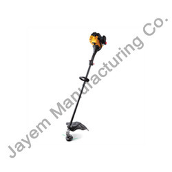 Lawn & Turf Maintenance Equipments