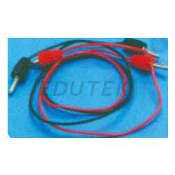 Flexible Leads PVC