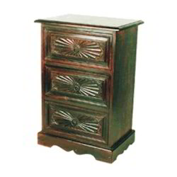 Chest Drawers M-1868