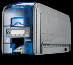 Card Printers (Sd360tm)