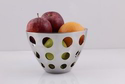 trendy-fruit-bowl