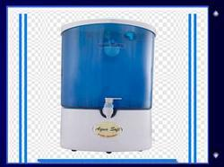 Aqua Soft Commercial Water Purifier