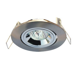 Halogen Light Fixture