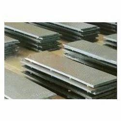 Mild Steel Sheet