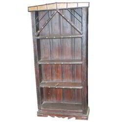 XCart Furniture M-5089