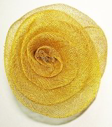 Ribbon Flower RF1024
