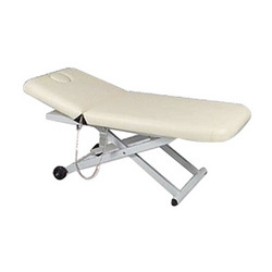 Electronic  Massage Bed