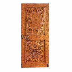 Carved+Wooden+Doors