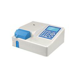 Research Spectrophotometer