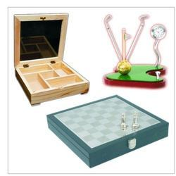 Business Corporate Gift