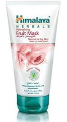Refreshing Fruit Mask