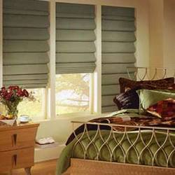 Curtain Rods | Window Blinds Tips